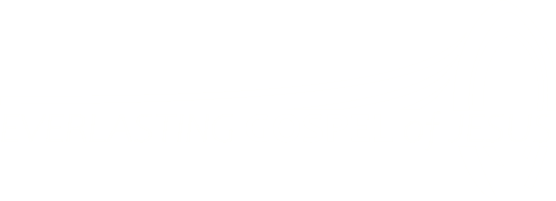 everlasting-gospel.com